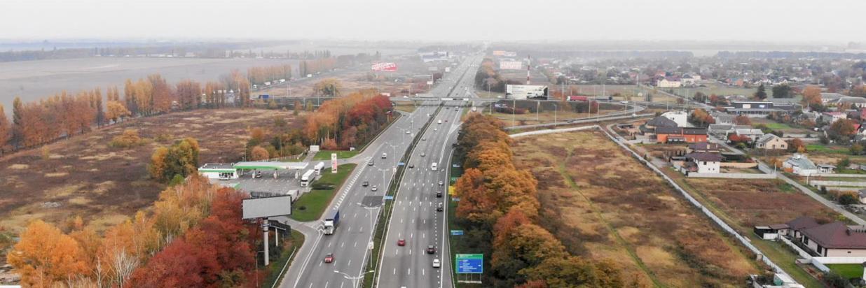 Korona-dron-highway-1236.JPG