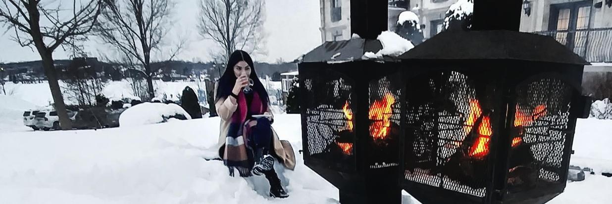 Hotel et foyers hiver (2).jpg