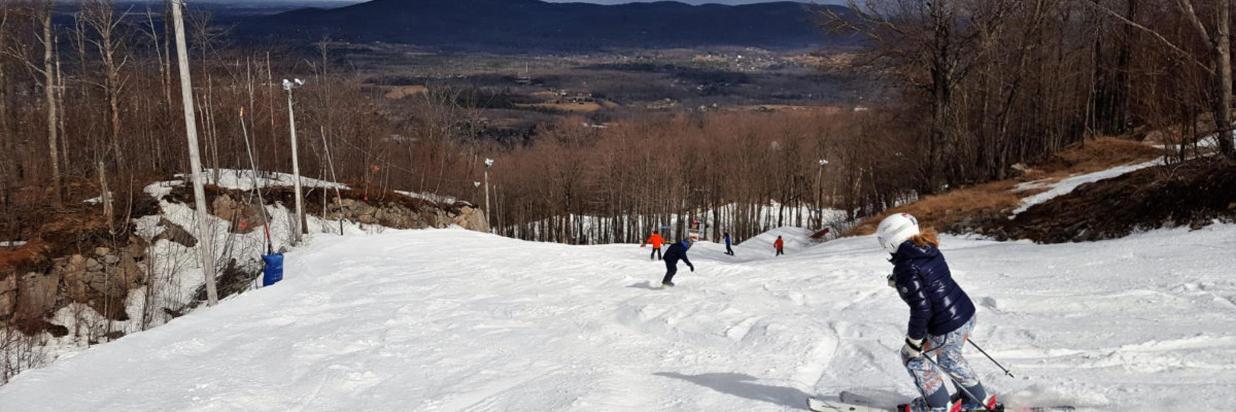 Ski Bromont.jpg