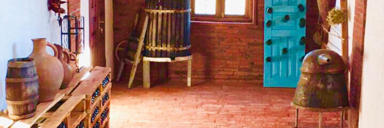 Zedafoni Wine Cellar.jpg