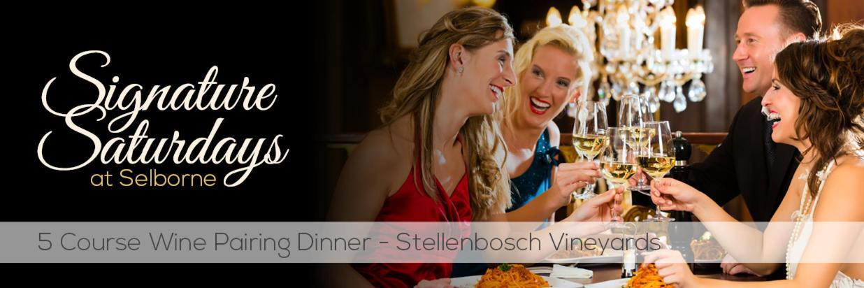 2597 - FG - Selborne Gourmet Evening - LANDING PAGE bannner.png
