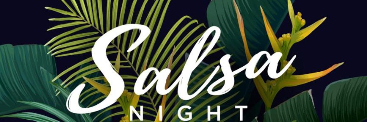 salsa night header.jpg