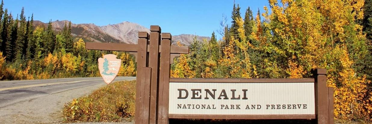 Denali Park sign in fall.JPG