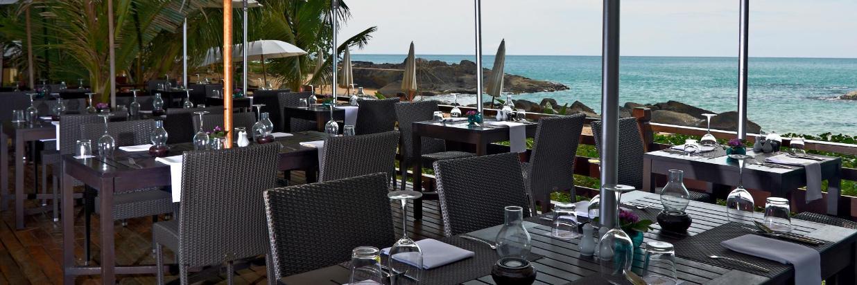 197_The Beach Restaurant_012.jpg