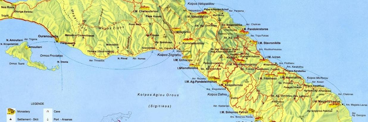 athos-map.jpg