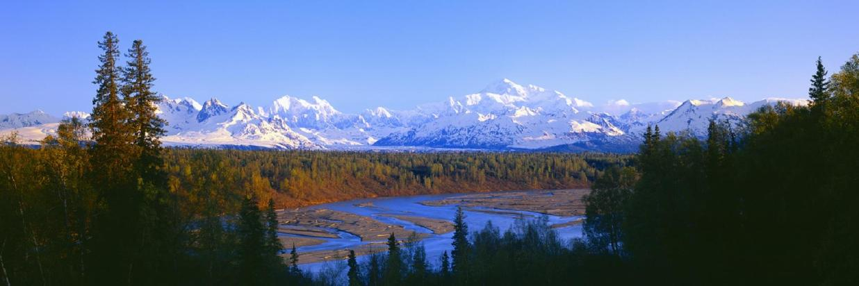 Denali Blue mountain.jpg