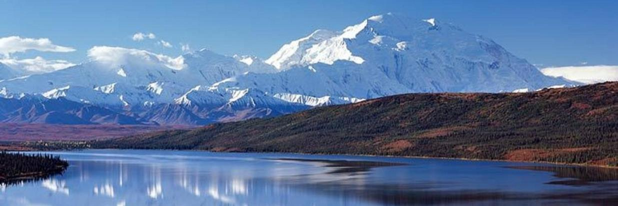 Denali-National-Park wonder lake fall 1500x.jpg