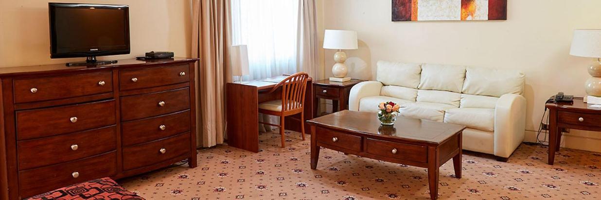 habitaciones02.jpg