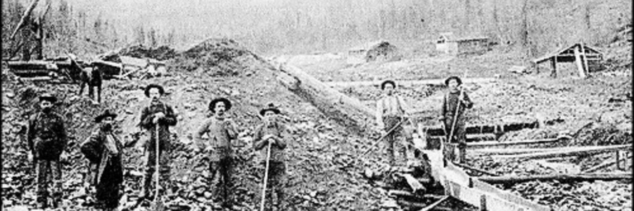 alaska mining kantishna 1500x.jpg