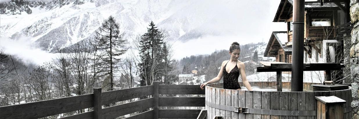 Chamonix-Granges-Bain-Suedois-Mannequins ©L. Di Orio 3 - Copie.jpg