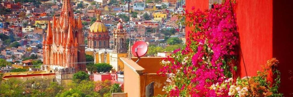 San Miguel colorido.jpg