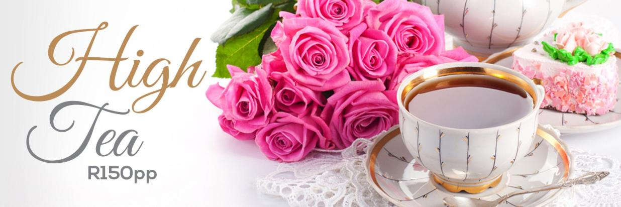 1735_Selborne High Tea_Website banner.jpg