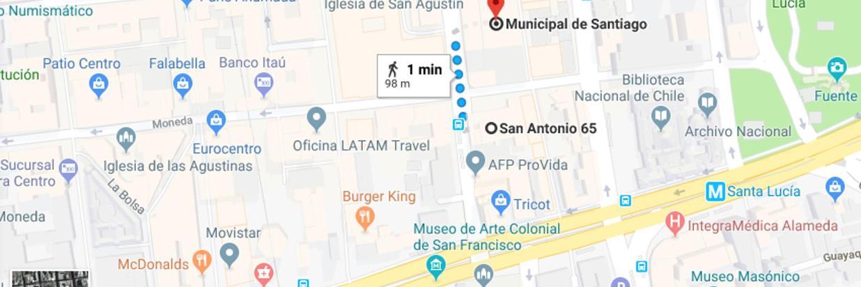 mapa teatro.png