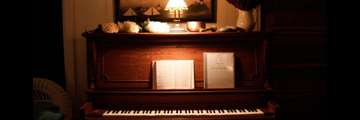 IMG_7483-1_PianoWide-1.jpg