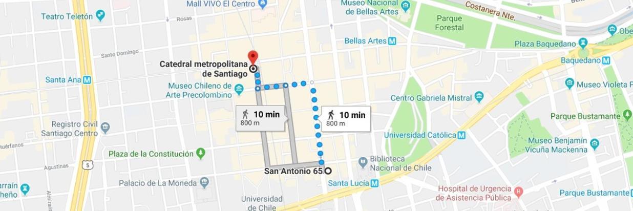 catedral mapa.jpg