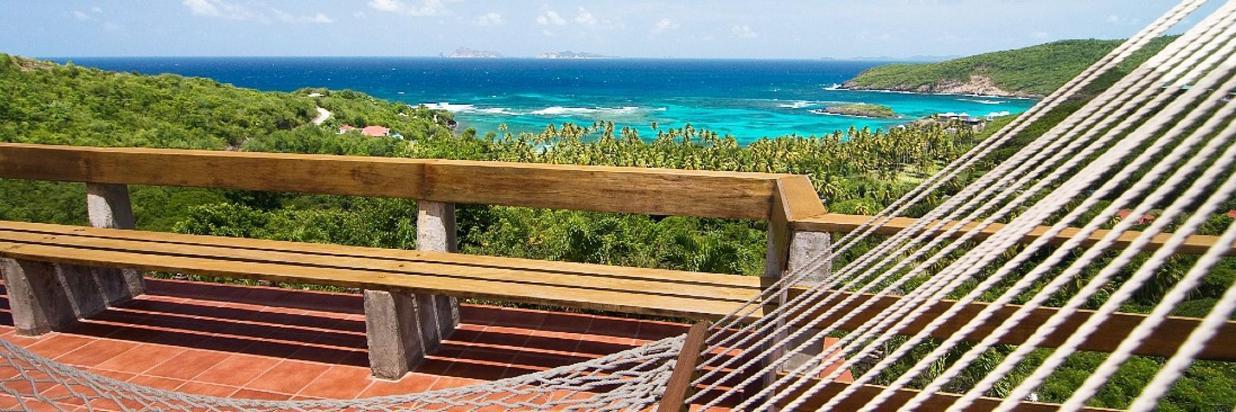 sugar reef_french house hammock.jpg