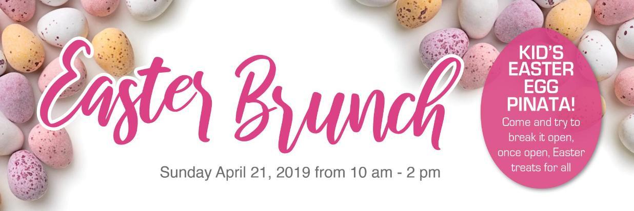 CNB RST Easter WEB Banner 20190403.jpg