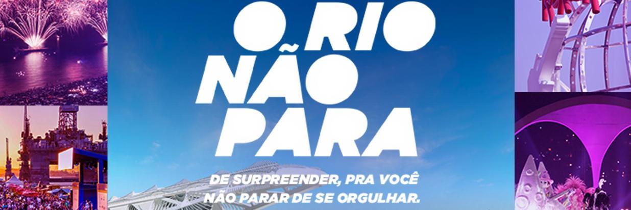 Banner-ORioNaoPAra.png