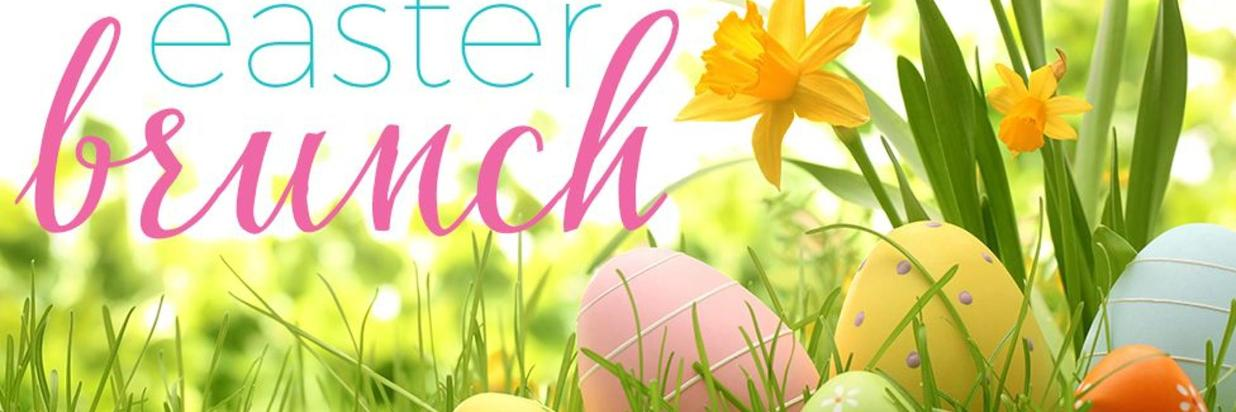 Easter_976x402-976x402.jpg