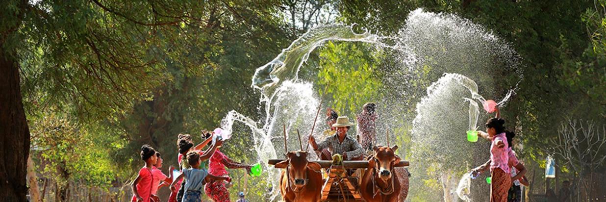 Thingyan-Myanmar1.jpg