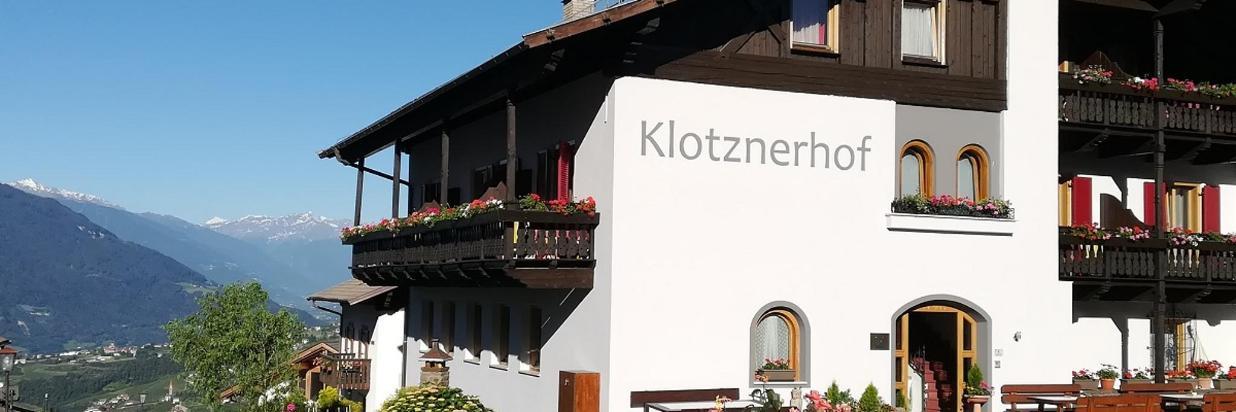 Klotznerhof Verdins Schenna.jpg
