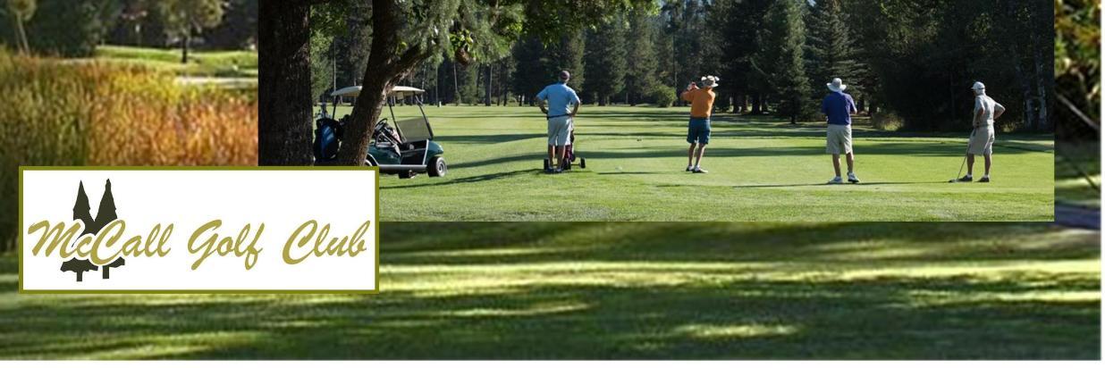 Golf_NW_mCcALL2.jpg