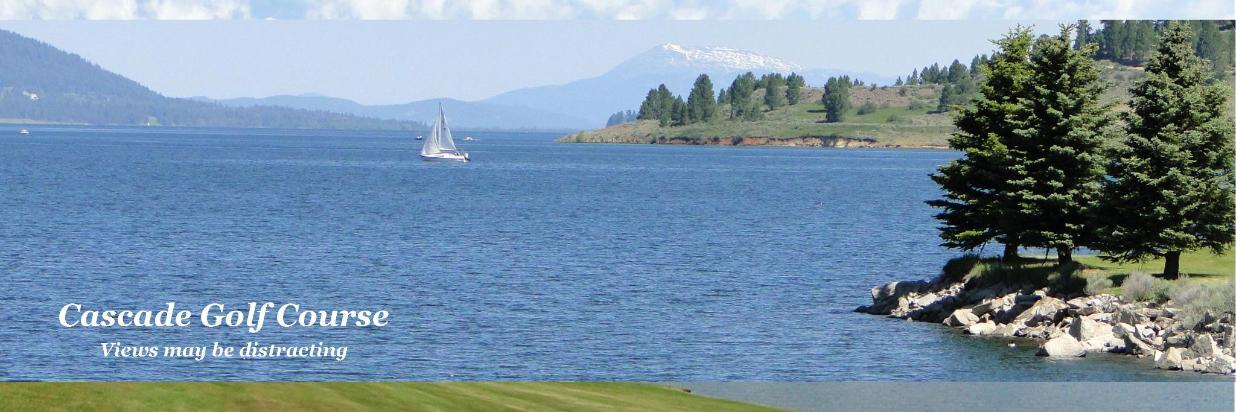 Golf_NW_Cascade-water3.jpg