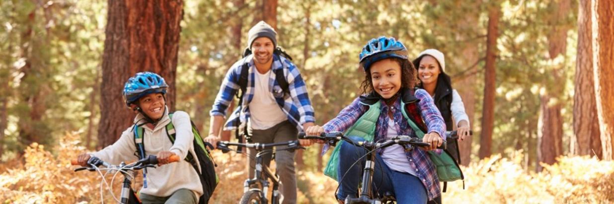 Biking Path family-Istock.jpg