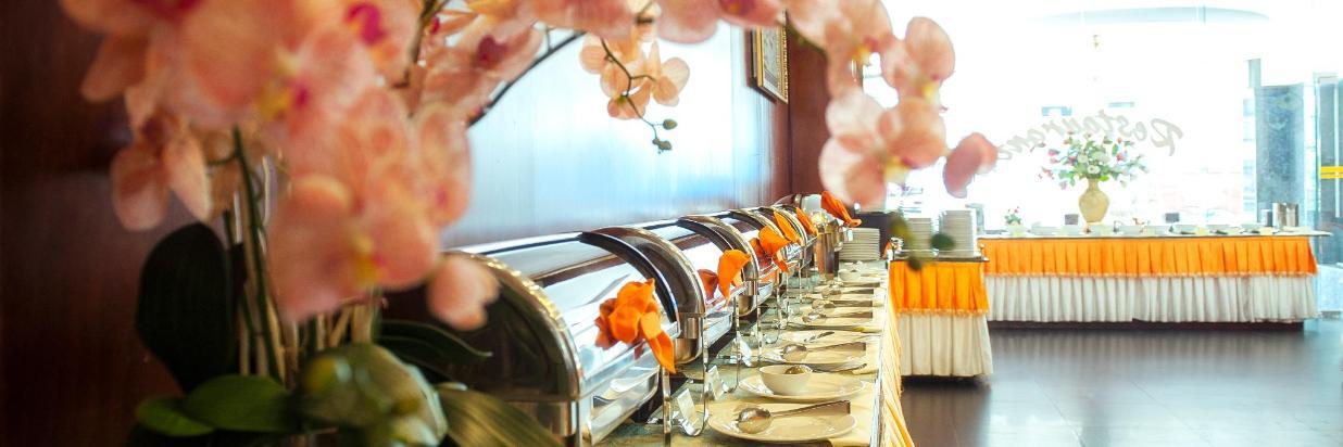 Restaurant 8.jpg