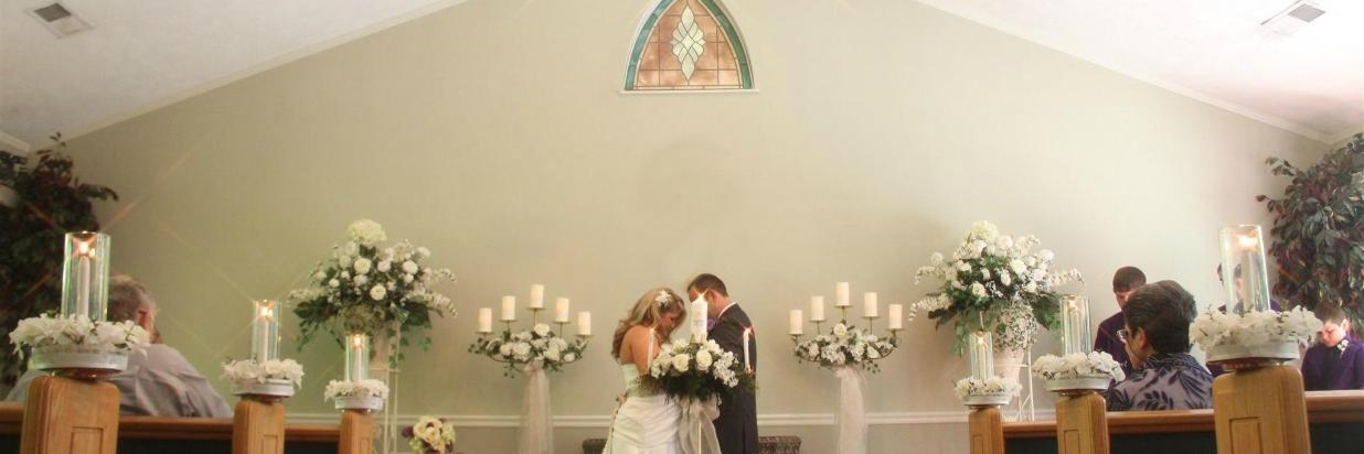Chapel Interior 11.jpg