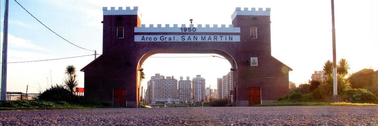 Hotel Turingia Miramar Verano 2019 (2).JPG