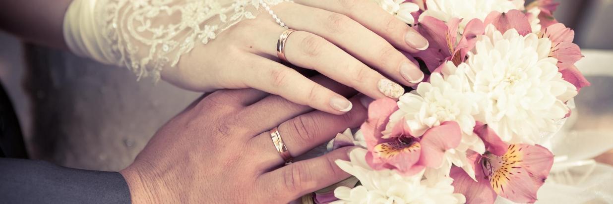 Matrimonio comprada.jpg