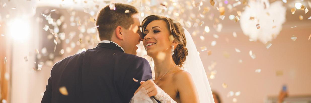 Matrimonio comprada II.jpg