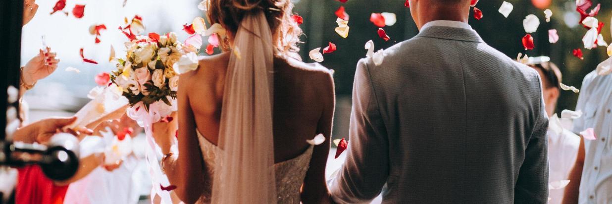 Matrimonio comprada III.jpg