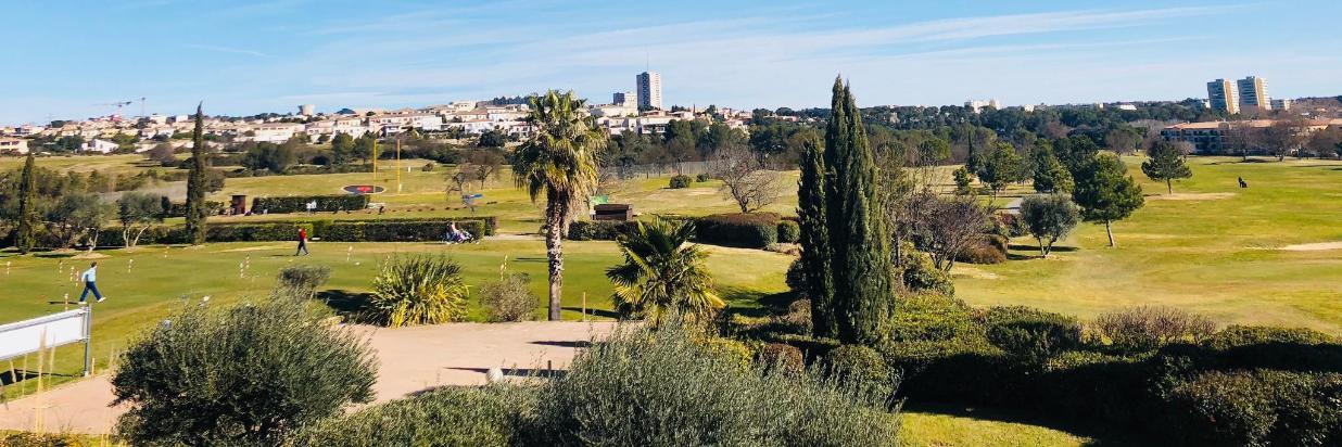 Panorama Vue depuis la terrasse (1).png