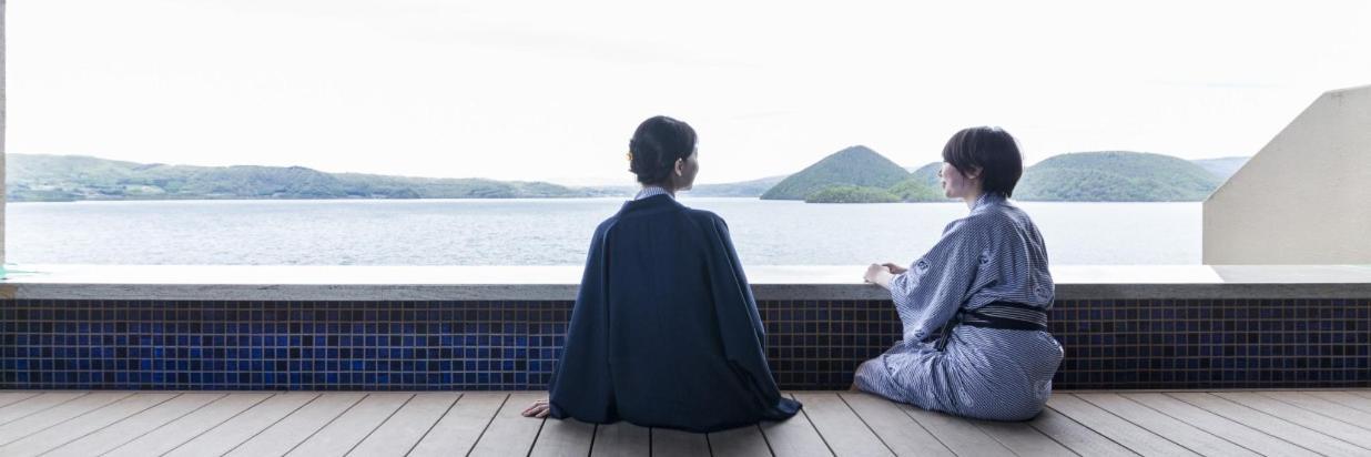 【送付用】「星の湯」足湯テラス.jpg