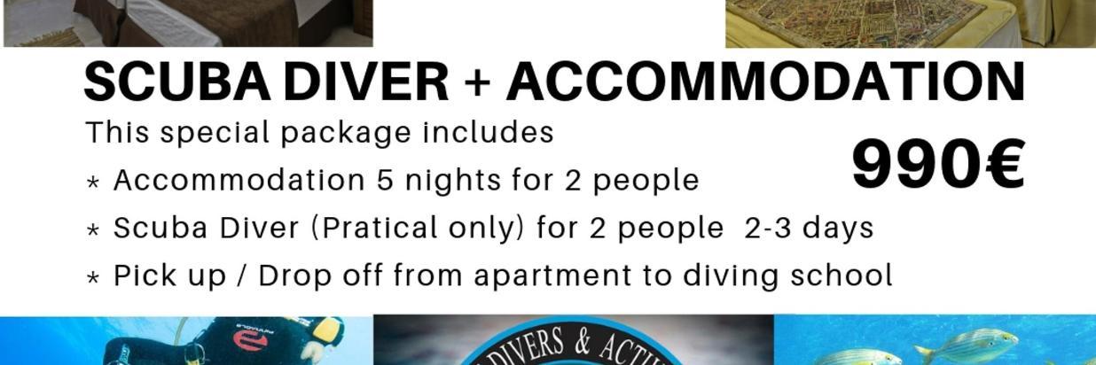 Scuba diver english.jpg