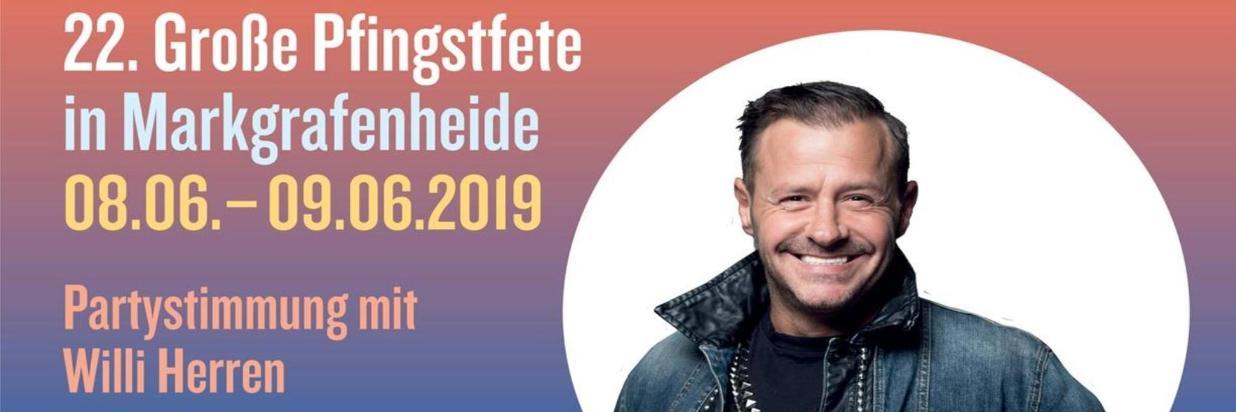 Pfingsten 2019.jpg