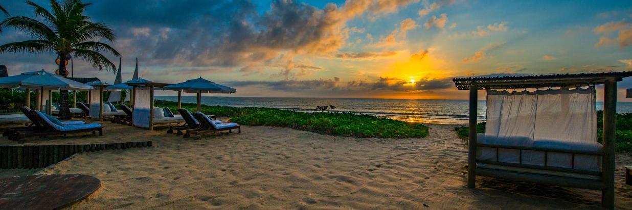 Hotel_Trancoso_Sunrise