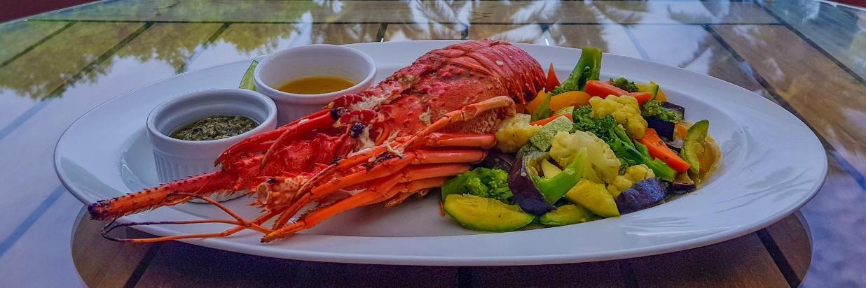 Restaurante_Lagosta
