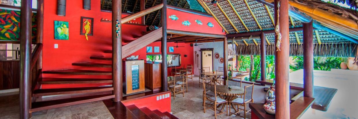 Restaurante_Trancoso