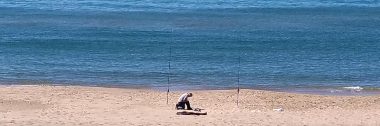 PescatoreR.jpg