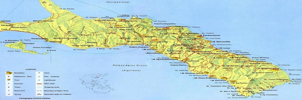 athos-map1.jpg
