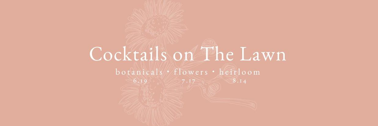Cocktails on the Lawn 2019 Web Header.png