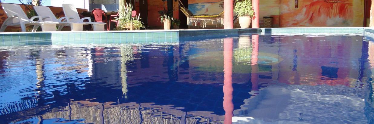 piscina linda.JPG