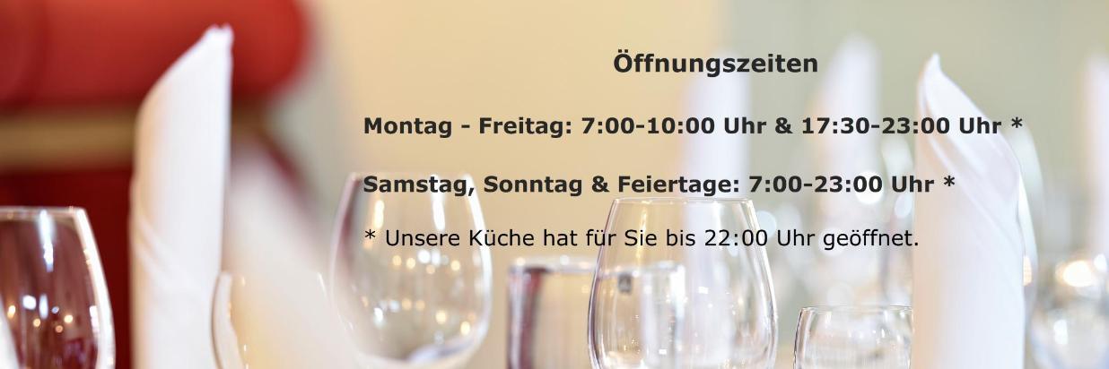 Öffnungszeiten Restaurant_Neu.jpg