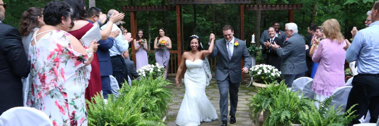 CATP - 2019 OWC Couple Coming Up Aisle 01.jpg