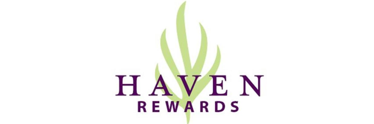 Haven Rewards Logo Long.JPG