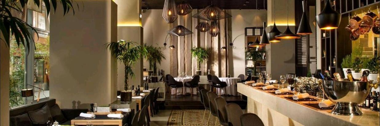 1552-restavracija-2.JPG