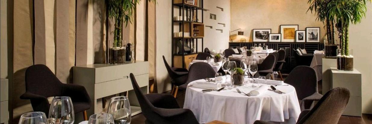 1552-restavracija-3.JPG